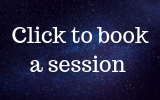 Click to book a session